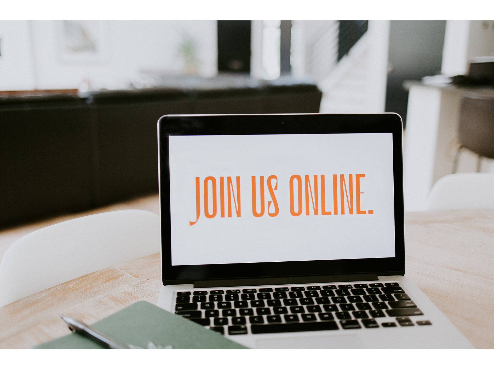 Advanced Registration with JPL media - Create a seamless event experience for your attendees – from managing event invitations and websites to personalised registration journeys, building multi-track conference programmes, on-site check-in, automated access to event apps, reporting and data management.